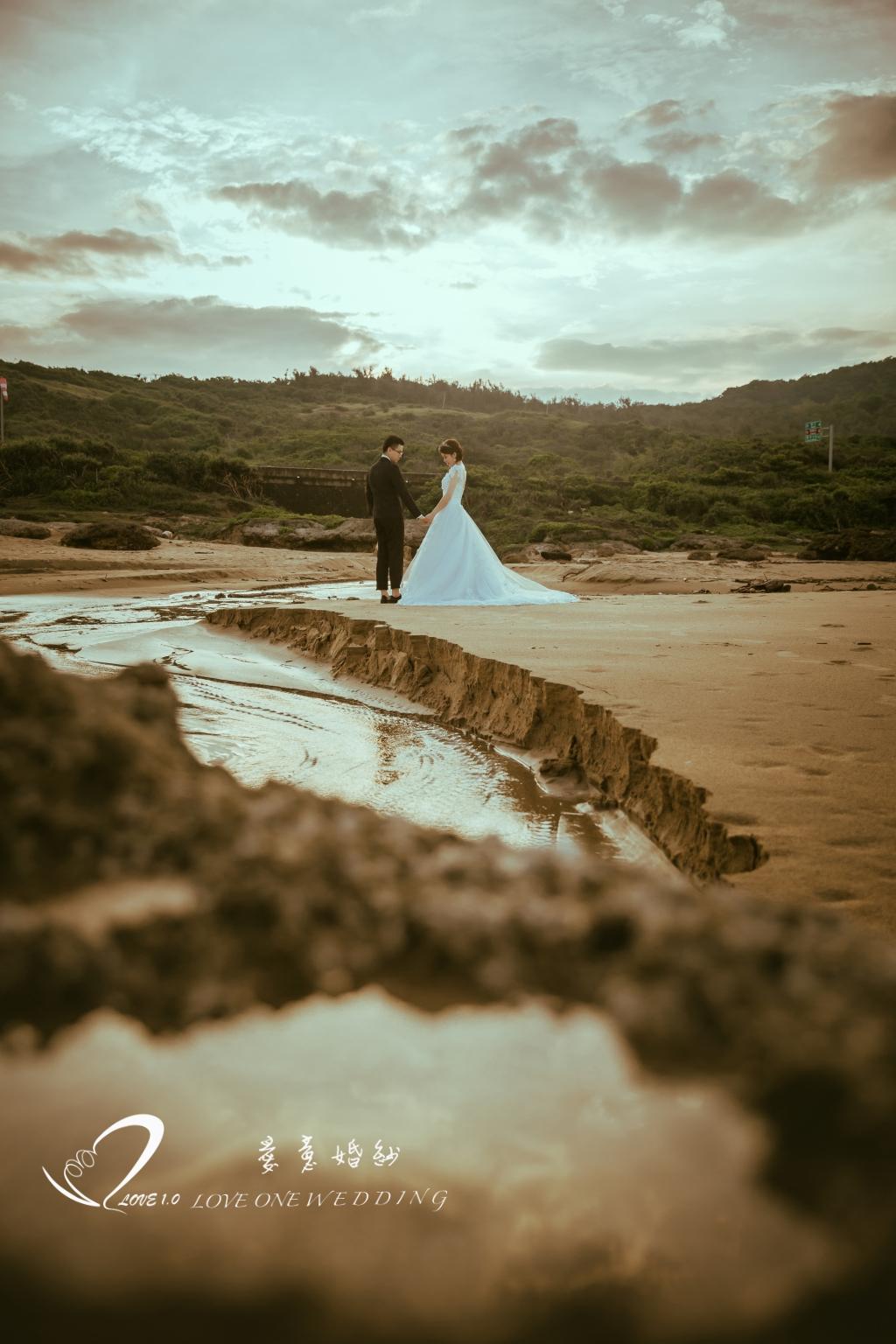 墾丁婚紗照推薦227