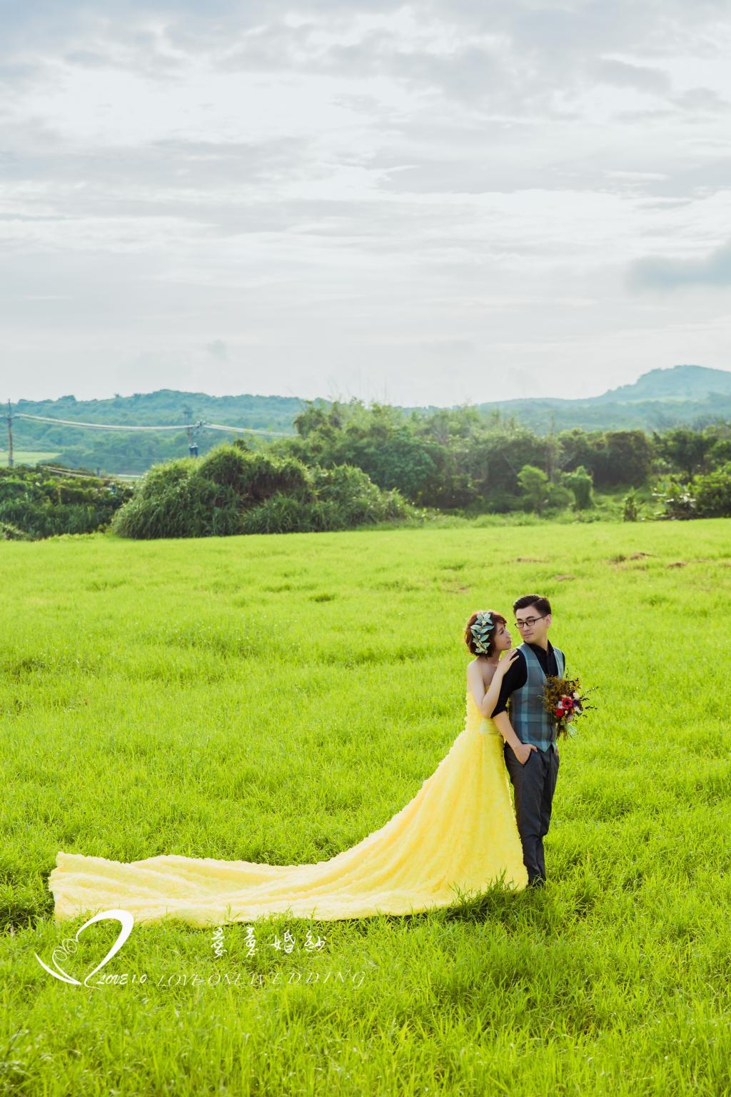 墾丁婚紗照推薦231