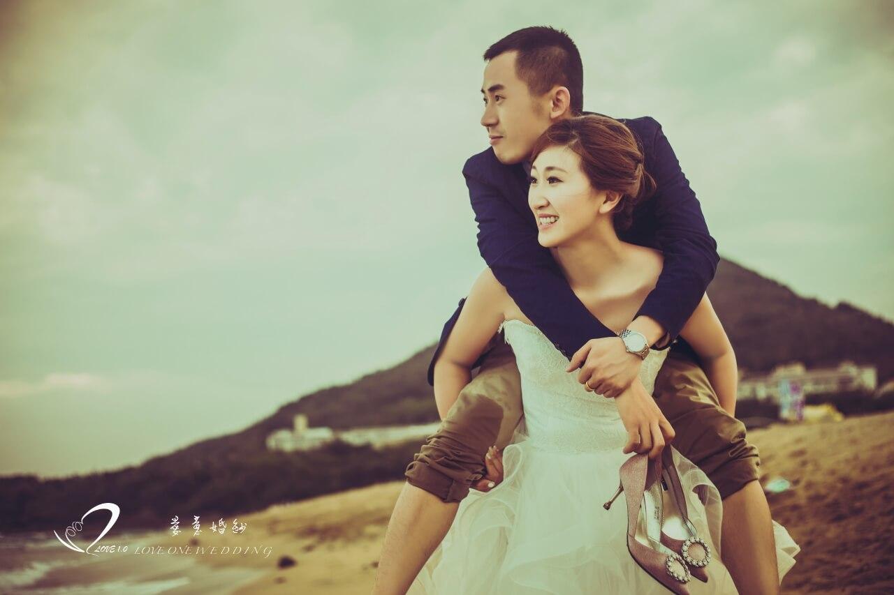 墾丁婚紗攝影26