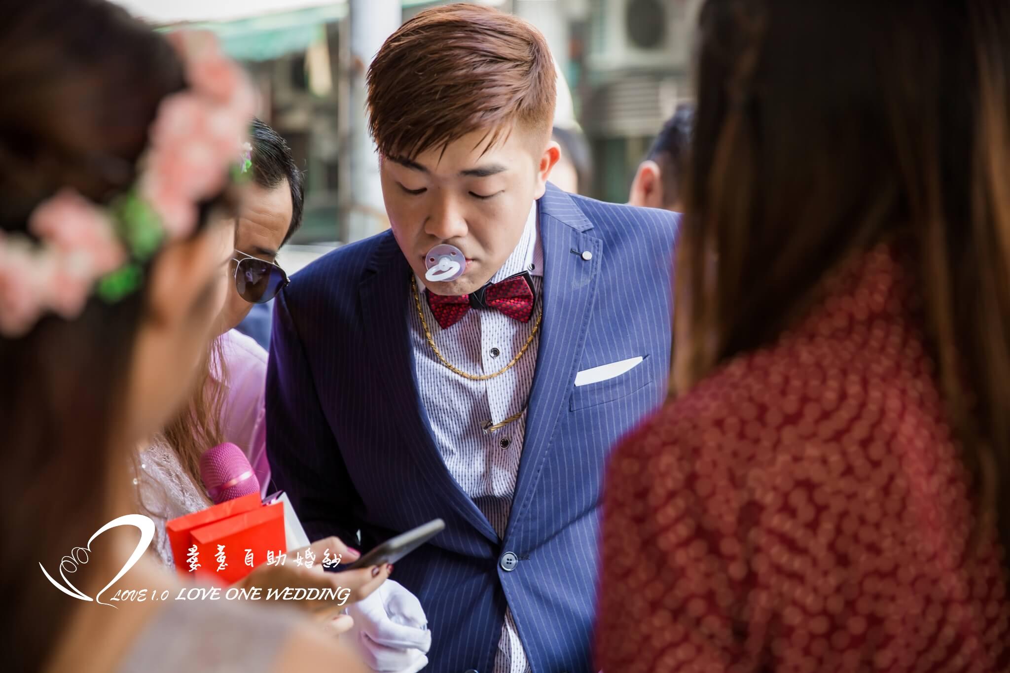 愛意婚禮紀錄推薦122