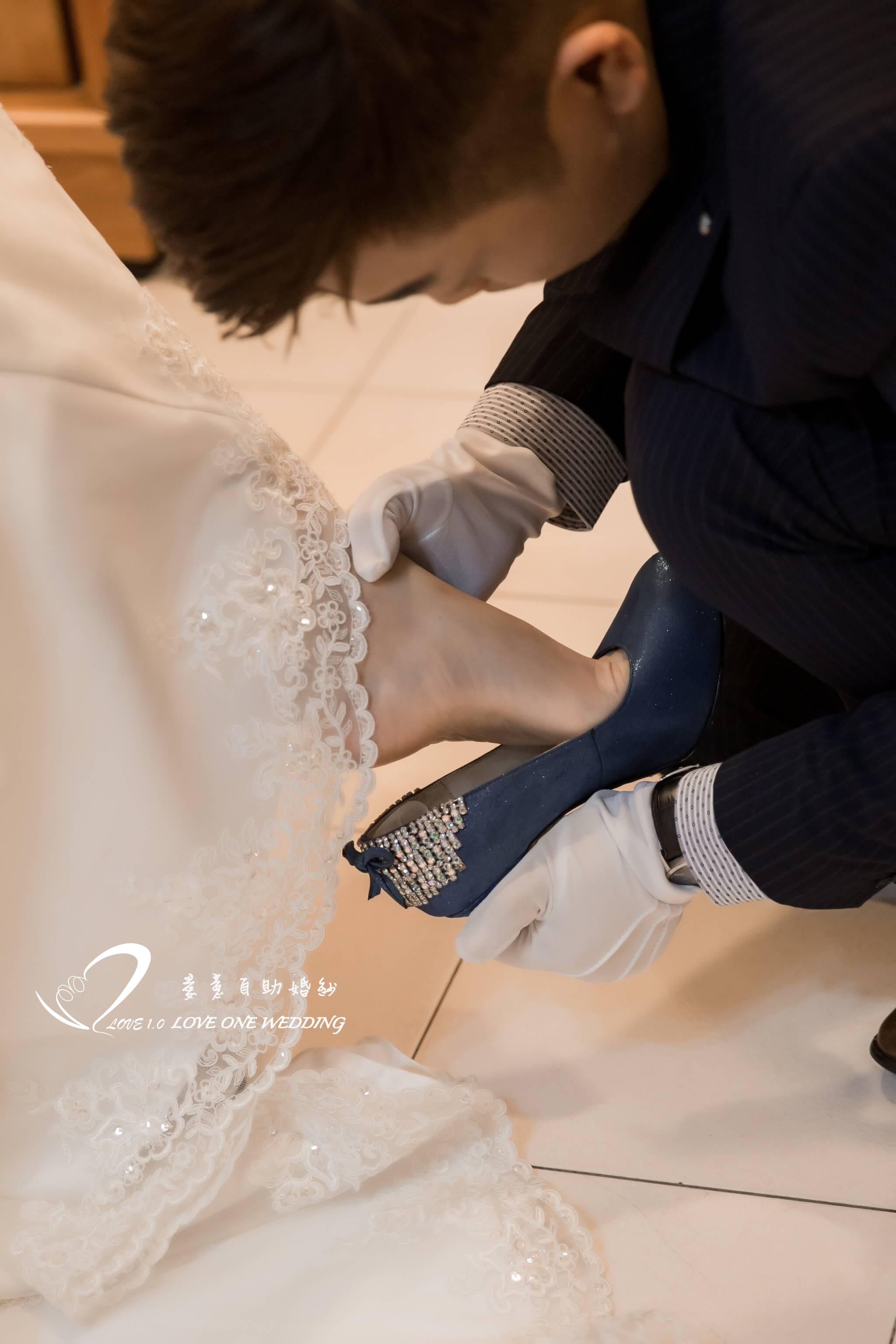 愛意婚禮紀錄推薦126