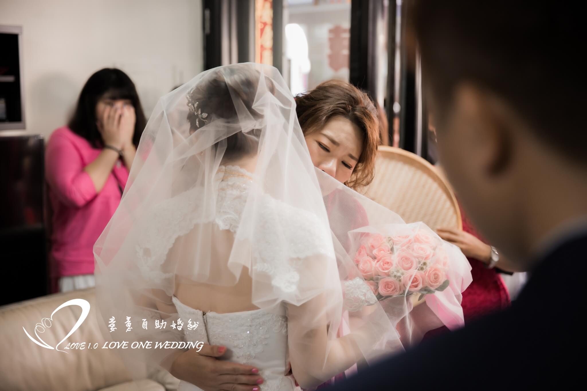 愛意婚禮紀錄推薦128