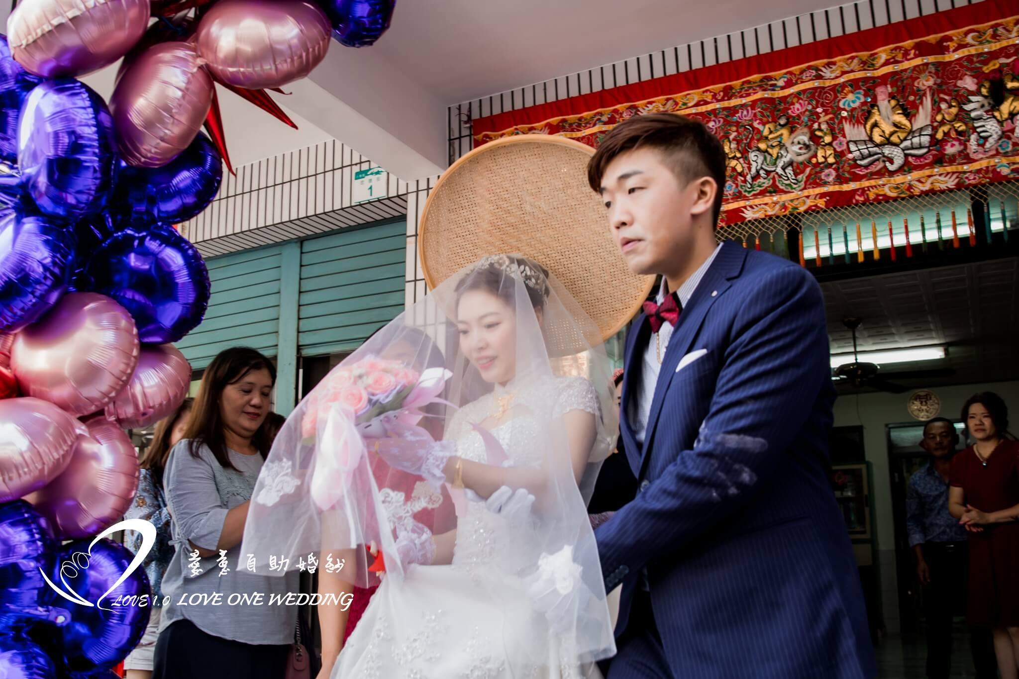 愛意婚禮紀錄推薦129