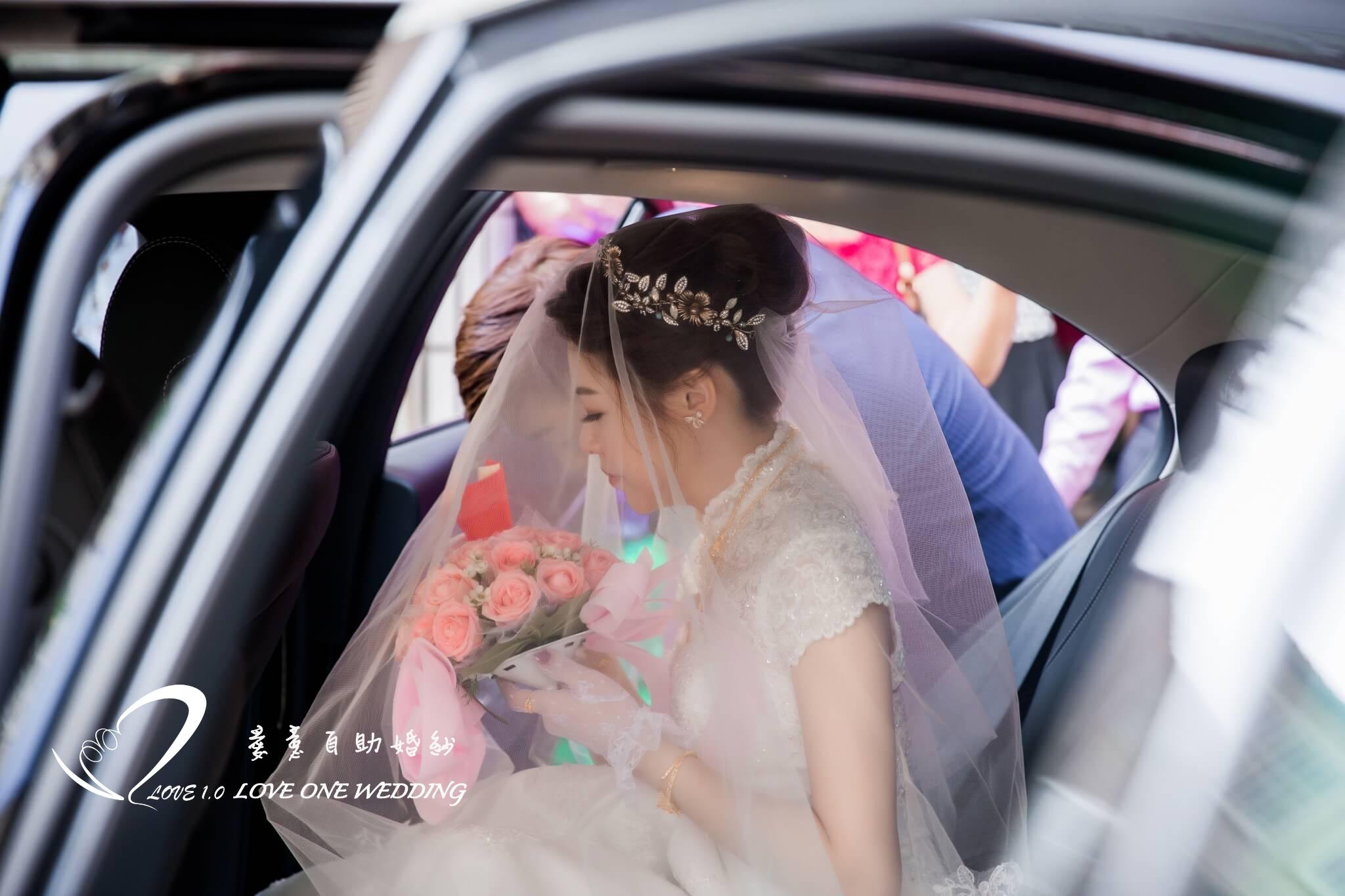 愛意婚禮紀錄推薦130