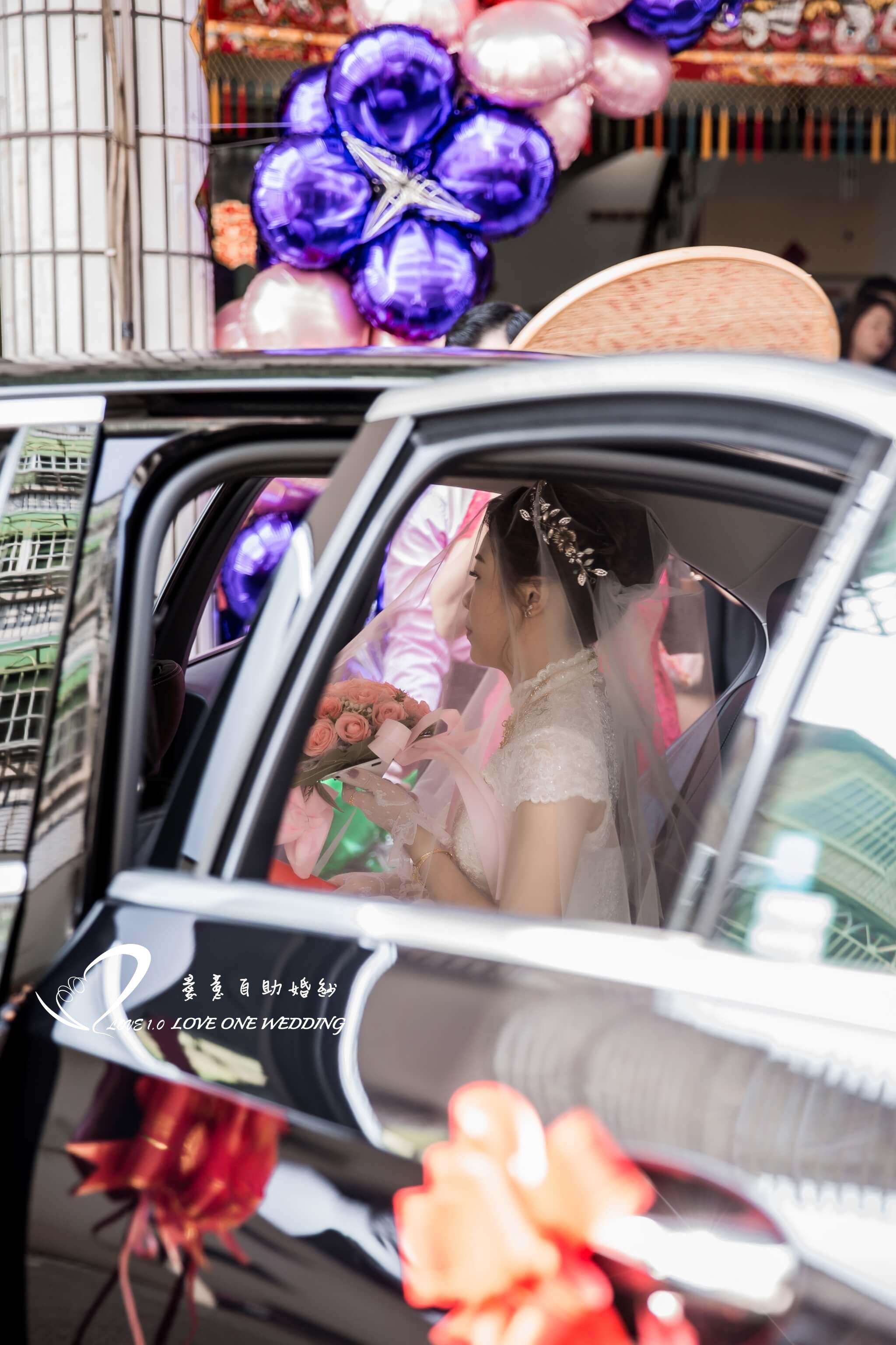 愛意婚禮紀錄推薦131