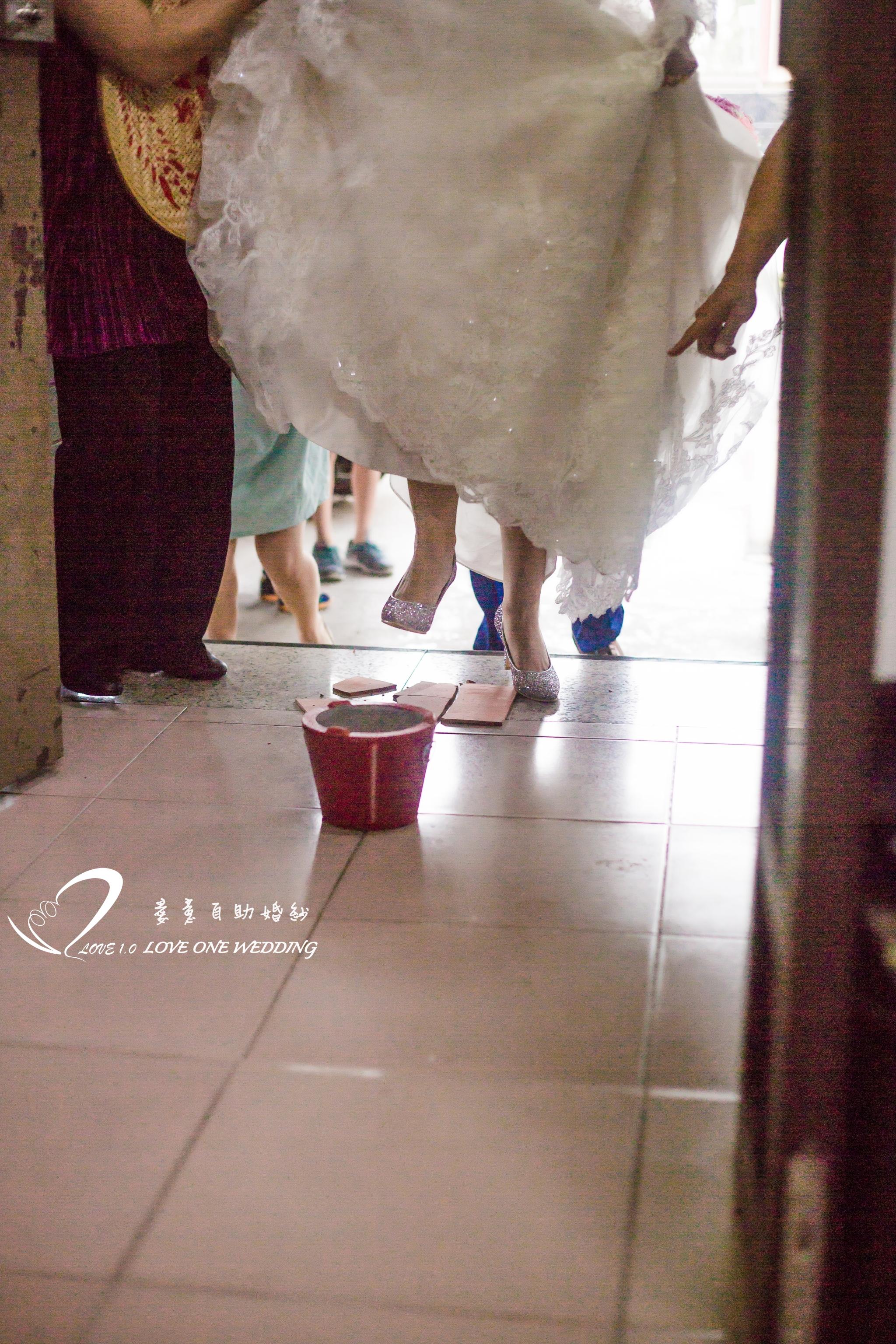 愛意婚禮紀錄推薦136