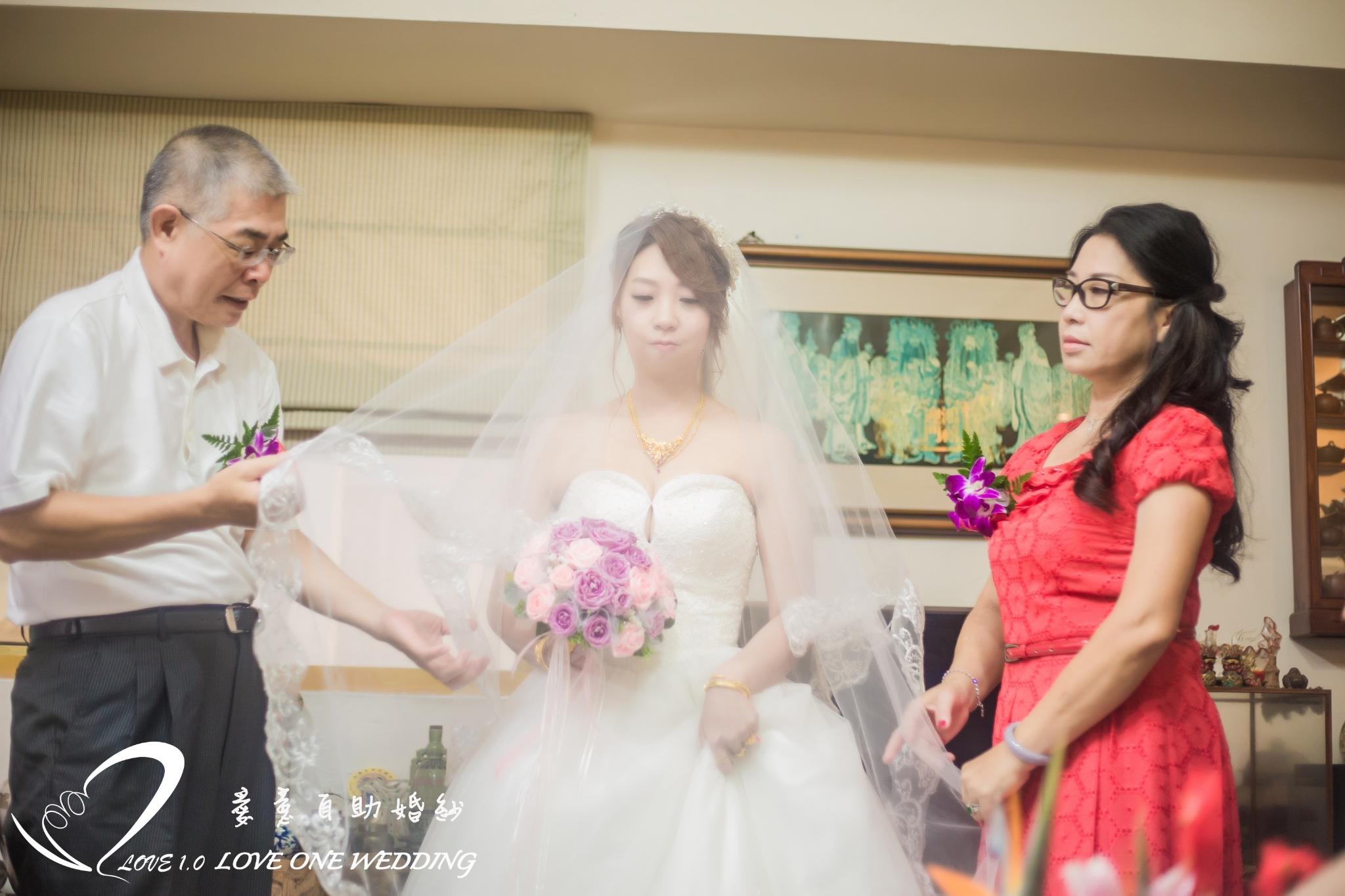 愛意婚禮紀錄推薦138