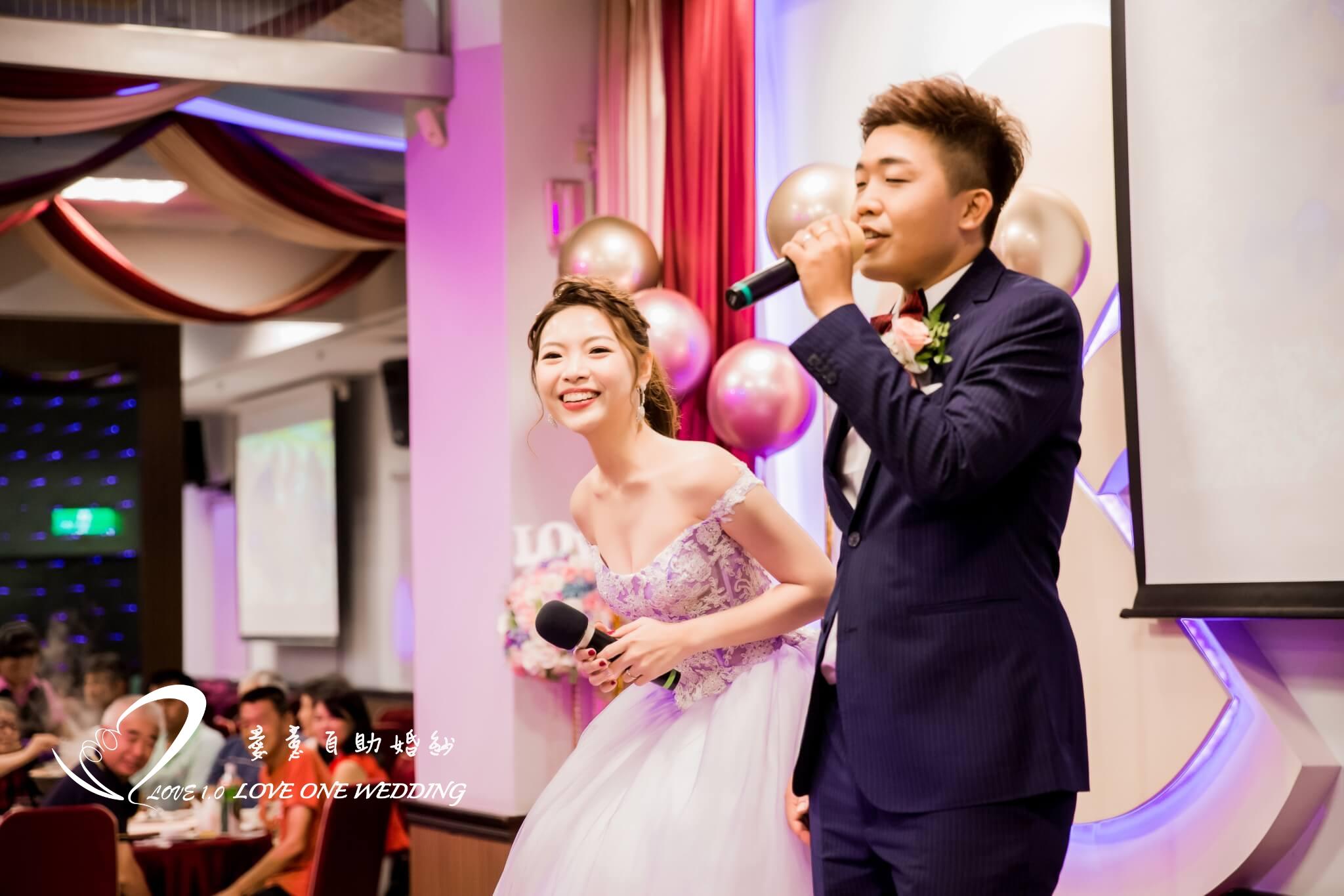 愛意婚禮紀錄推薦137