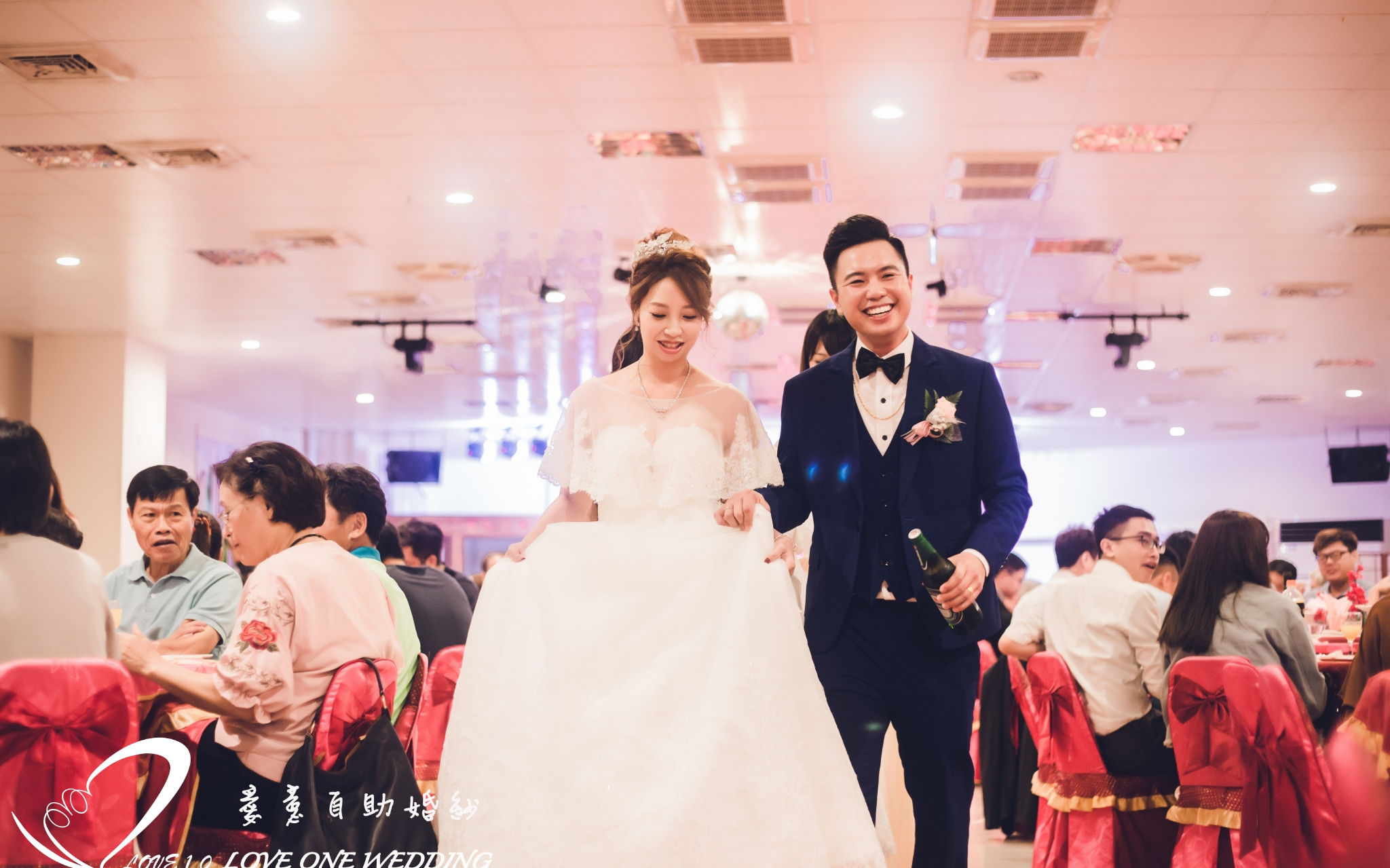 愛意婚禮紀錄推薦139