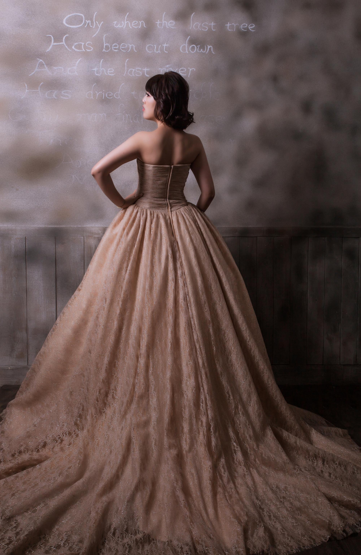愛意婚紗禮服推薦131