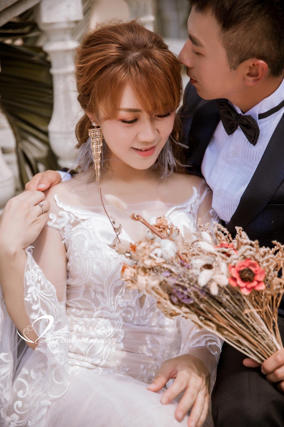 愛意自助婚紗推薦454