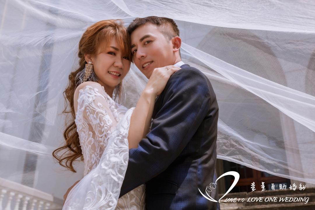 愛意自助婚紗推薦457