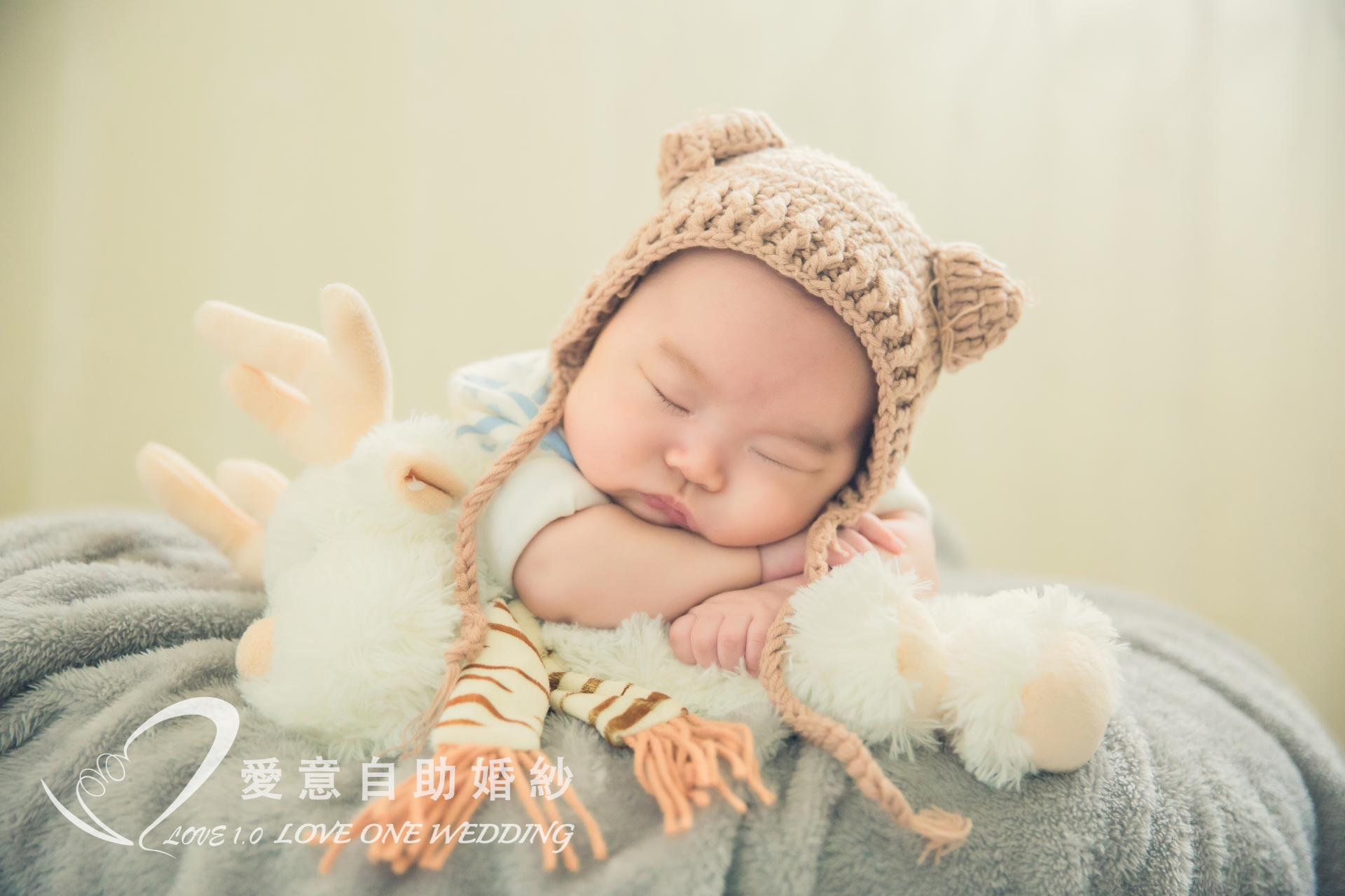新生兒寫真推薦501