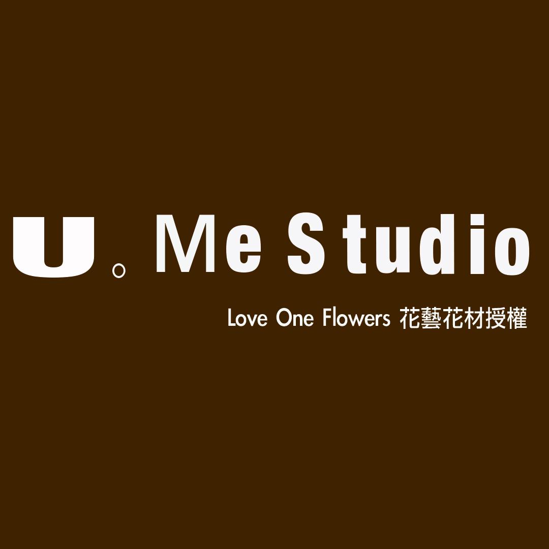 U.Me Studio