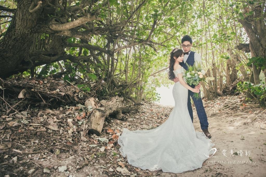 沖繩海外婚紗18