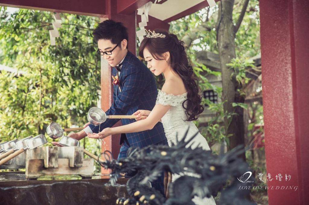 沖繩海外婚紗24