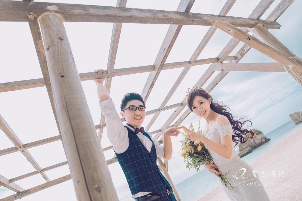 沖繩海外婚紗19