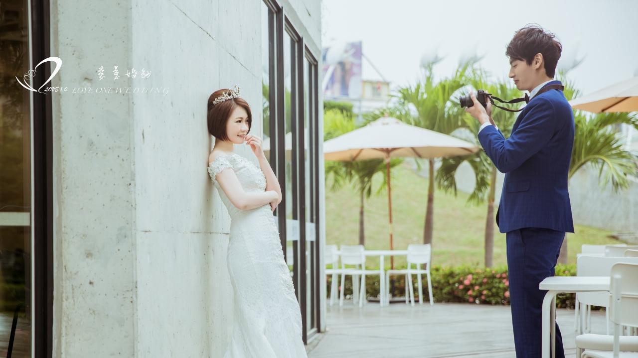 自助婚紗高雄推薦117