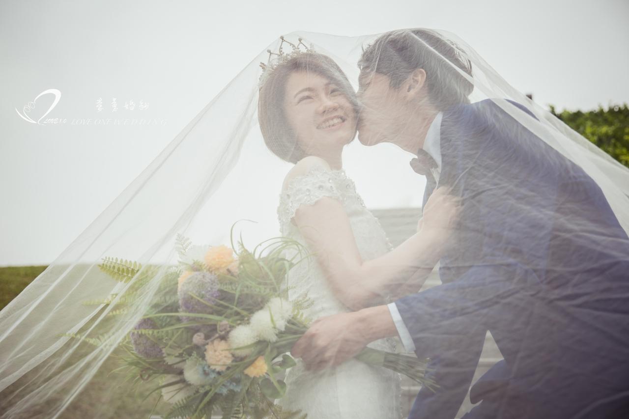 自助婚紗高雄推薦118