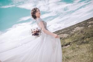 墾丁婚紗照31