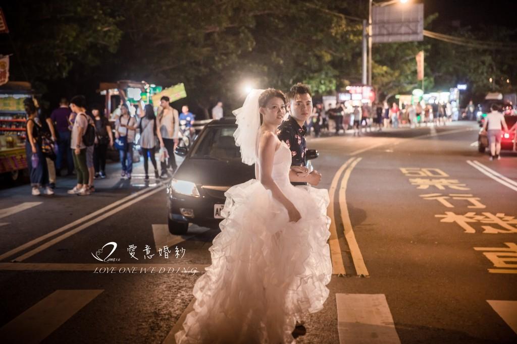 墾丁婚紗攝影47