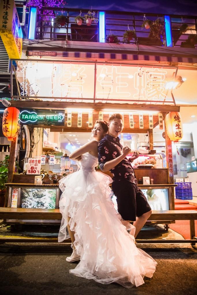 墾丁婚紗攝影46