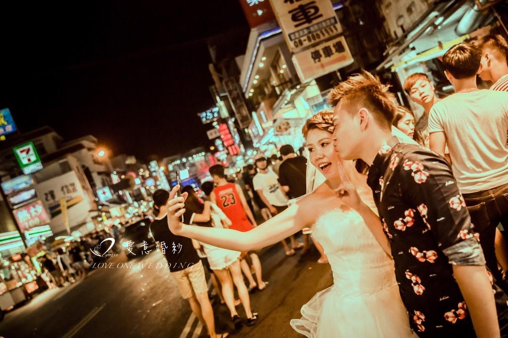 墾丁婚紗攝影43