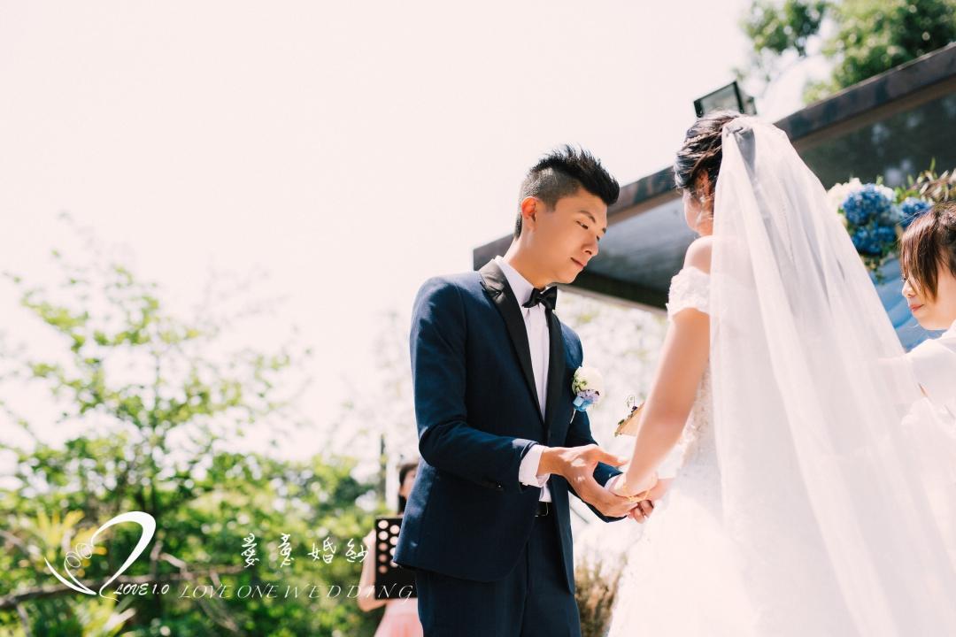 高雄婚攝推薦愛意41