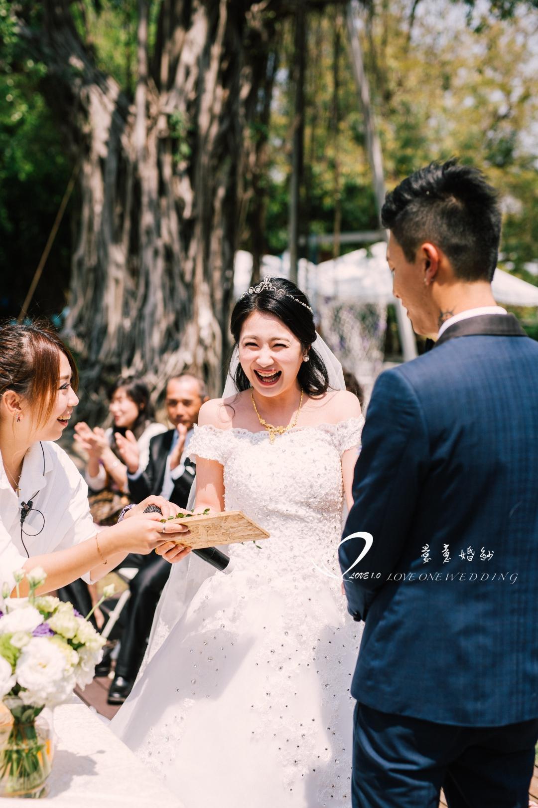 高雄婚攝推薦愛意39