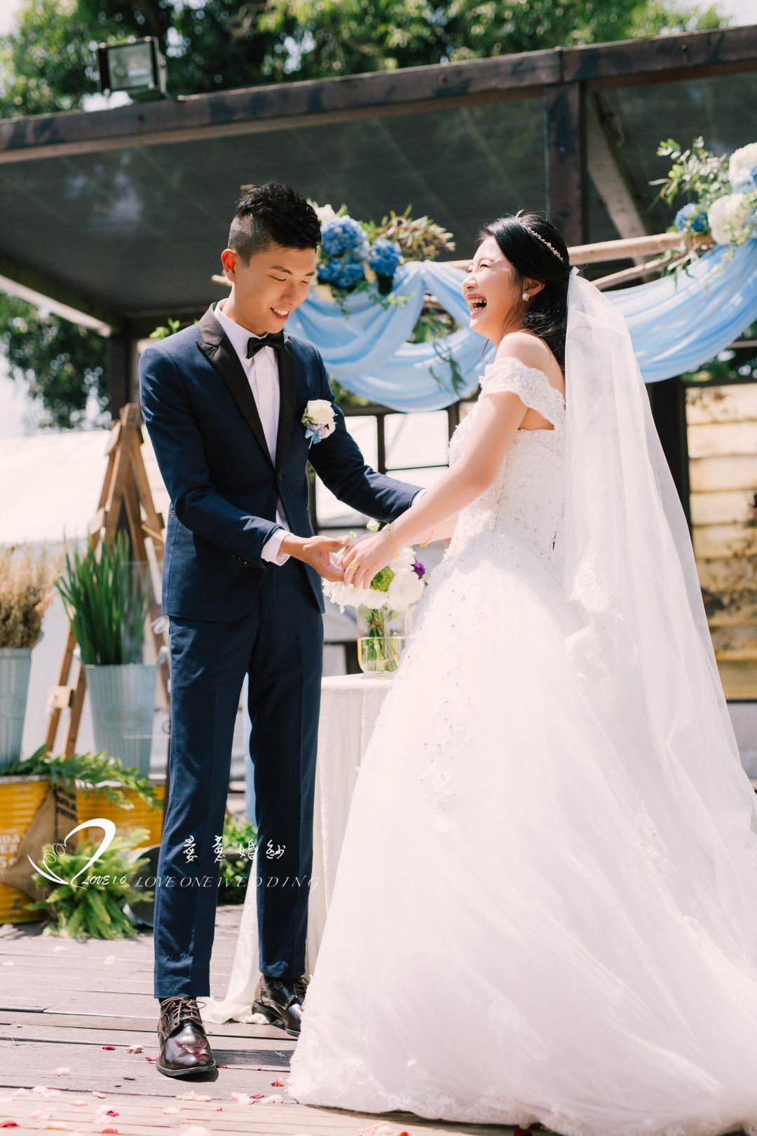 高雄婚攝推薦愛意37