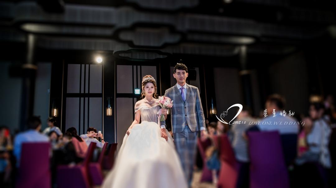 高雄婚禮攝影推薦45