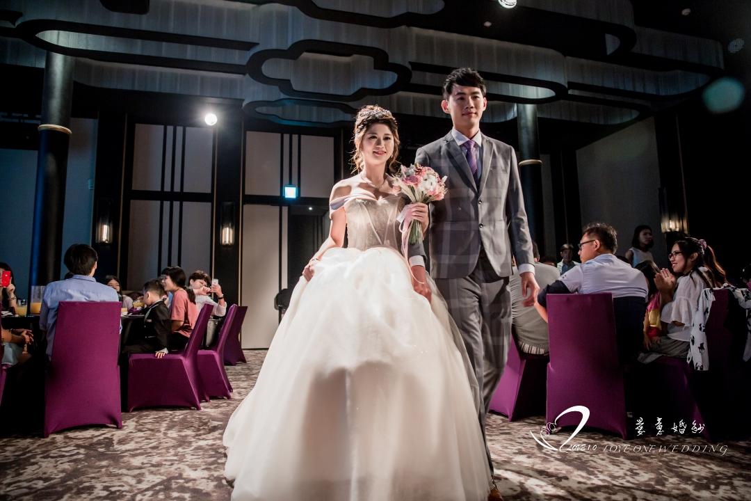 高雄婚禮攝影推薦46