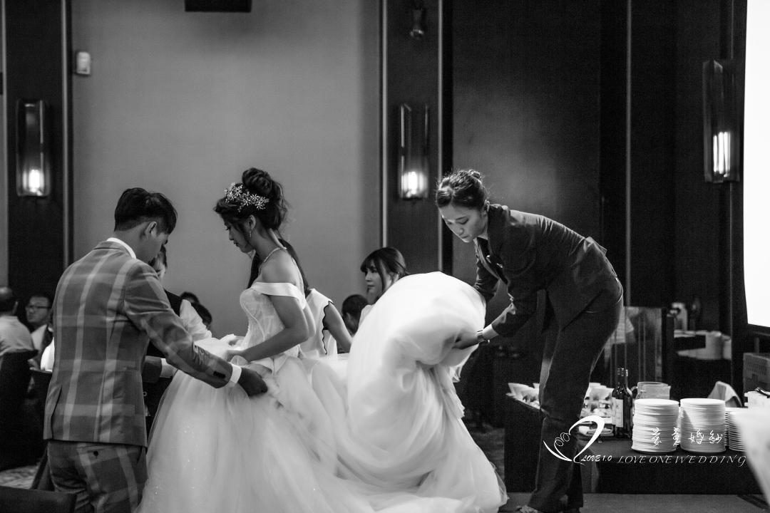 高雄婚禮攝影推薦47
