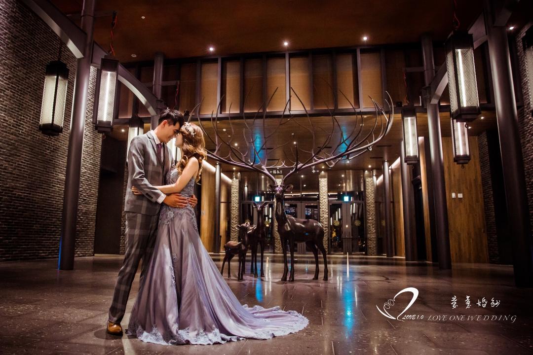 高雄婚禮攝影推薦50