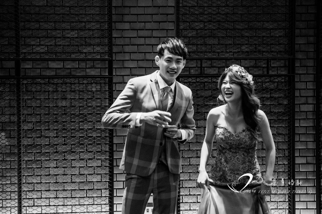 高雄婚禮攝影推薦51