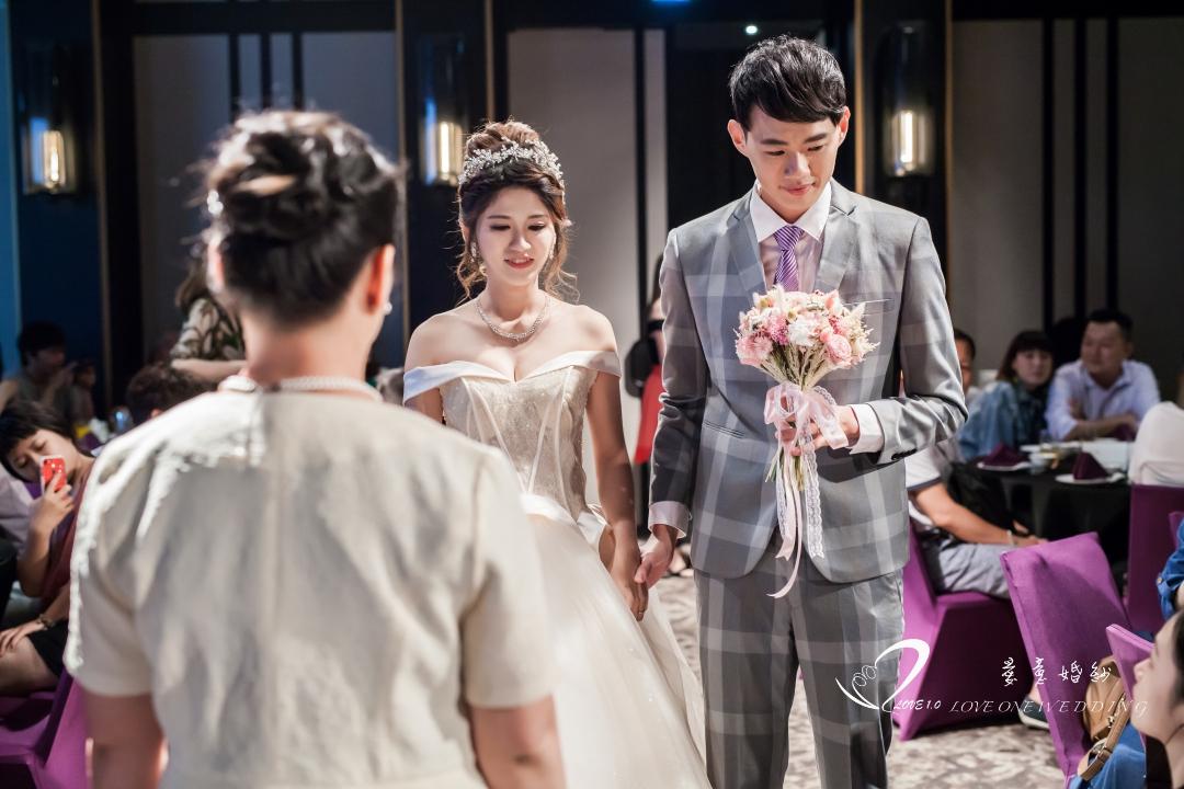 高雄婚禮攝影推薦54