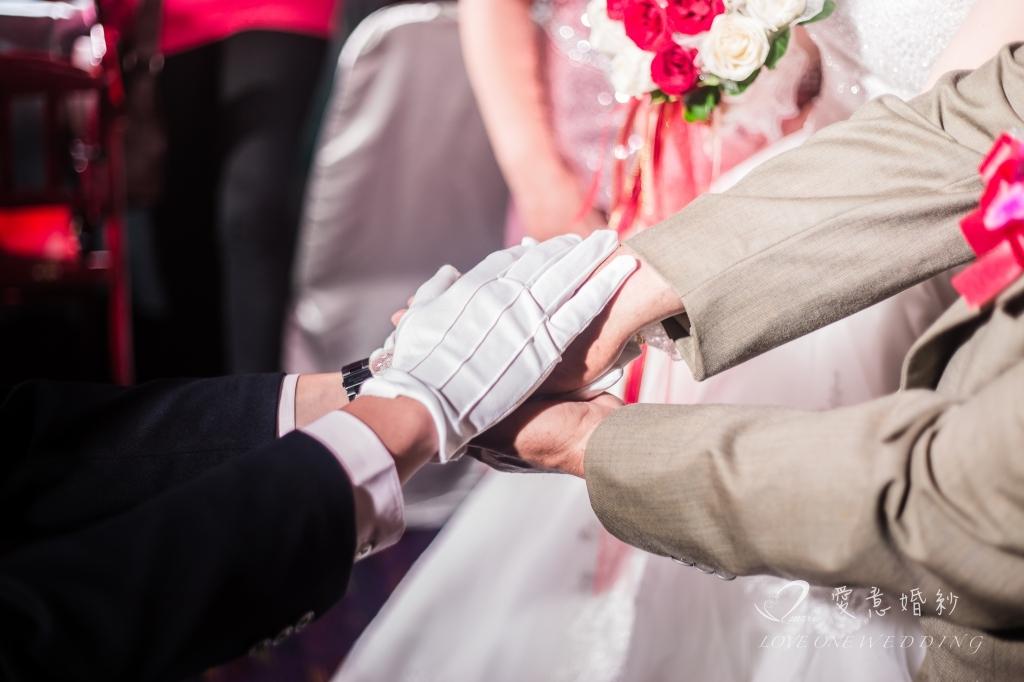 高雄婚禮攝影6