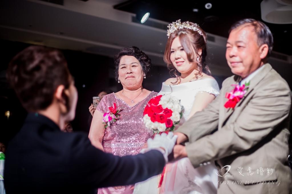 高雄婚禮攝影5