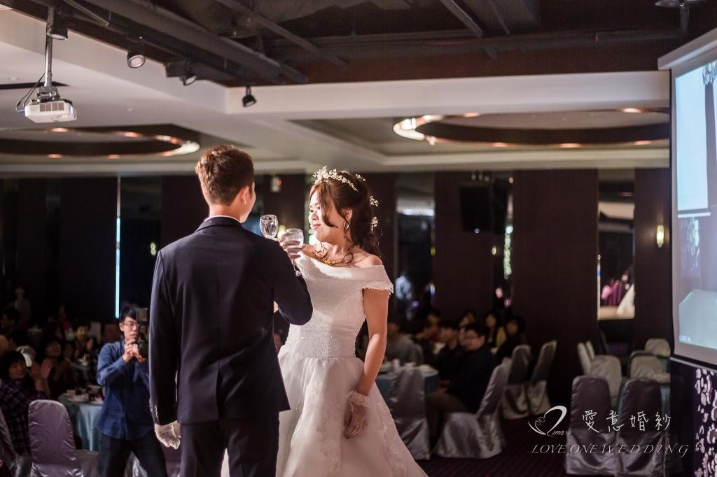 高雄婚禮攝影4