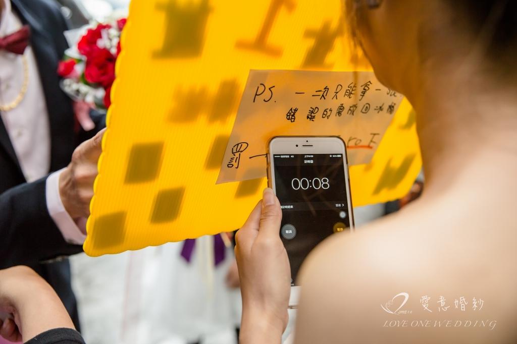 高雄婚禮攝影13