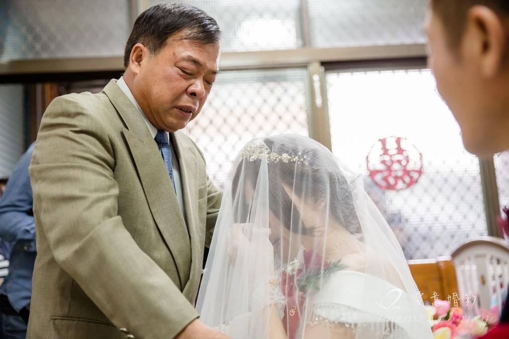 高雄婚禮攝影8