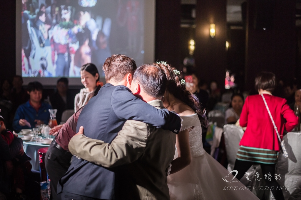 高雄婚禮攝影7