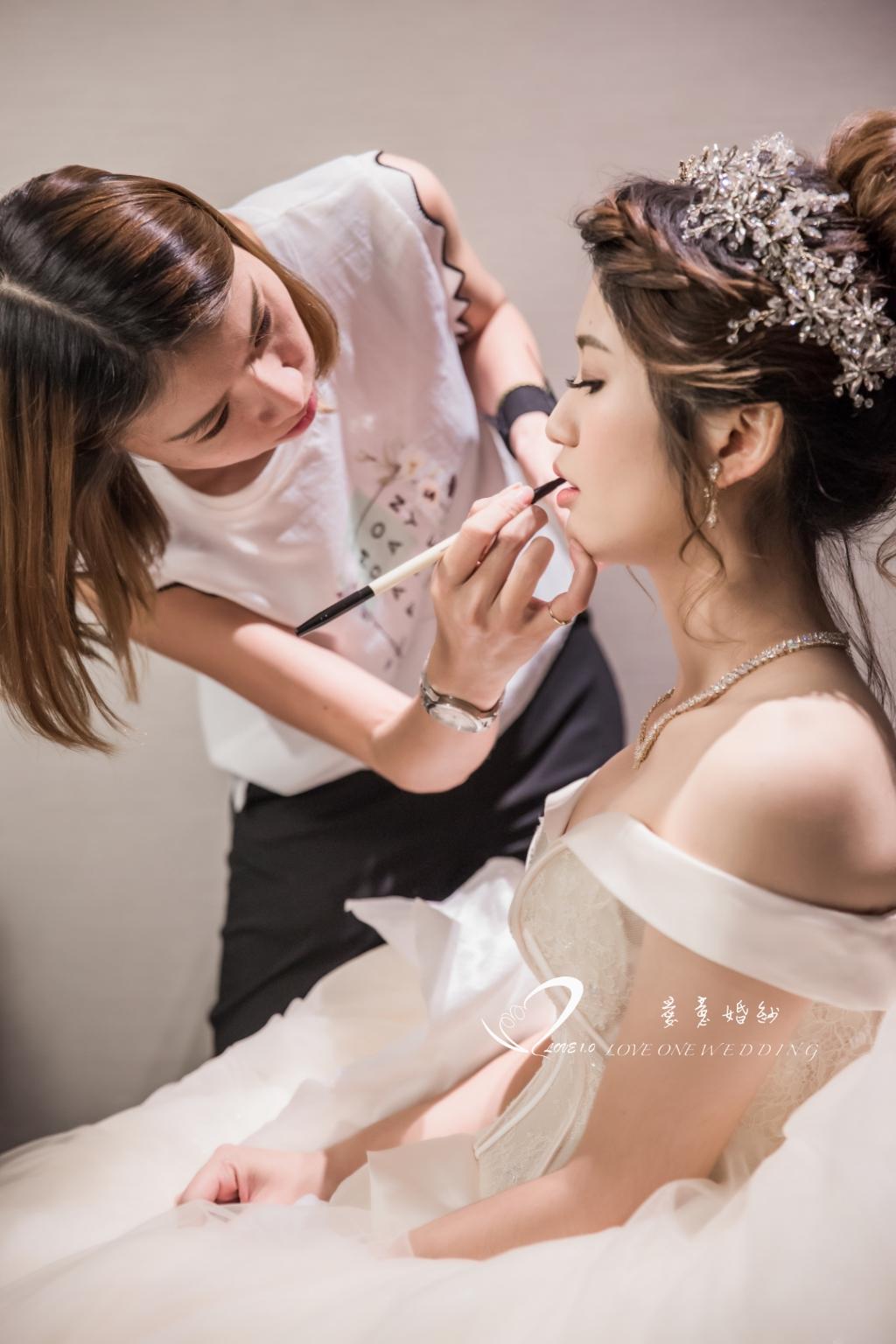 高雄婚禮紀錄推薦382