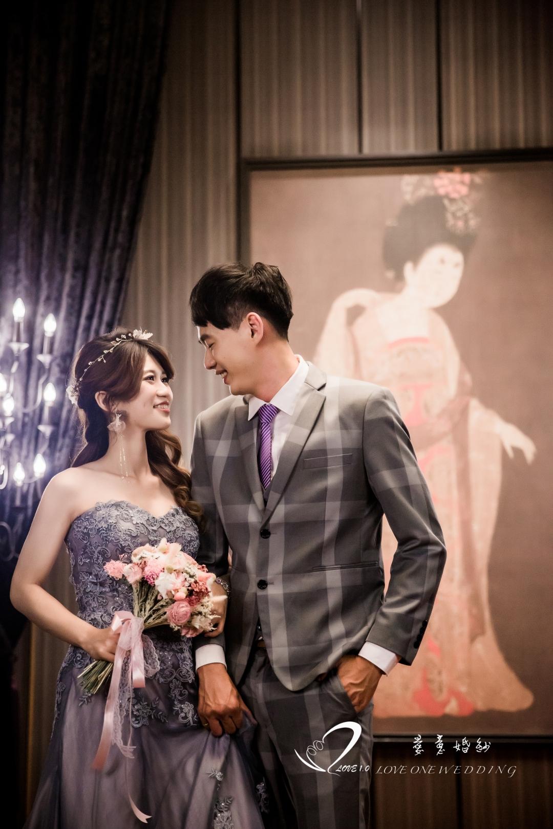 高雄婚禮紀錄推薦384