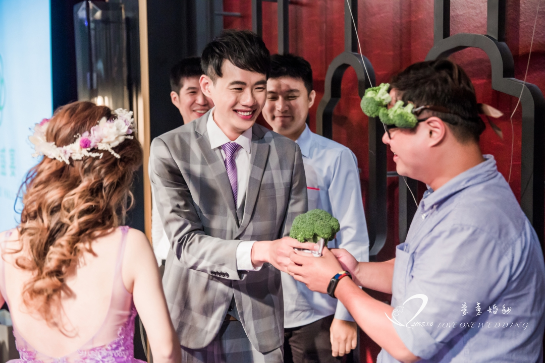 高雄婚禮紀錄推薦385