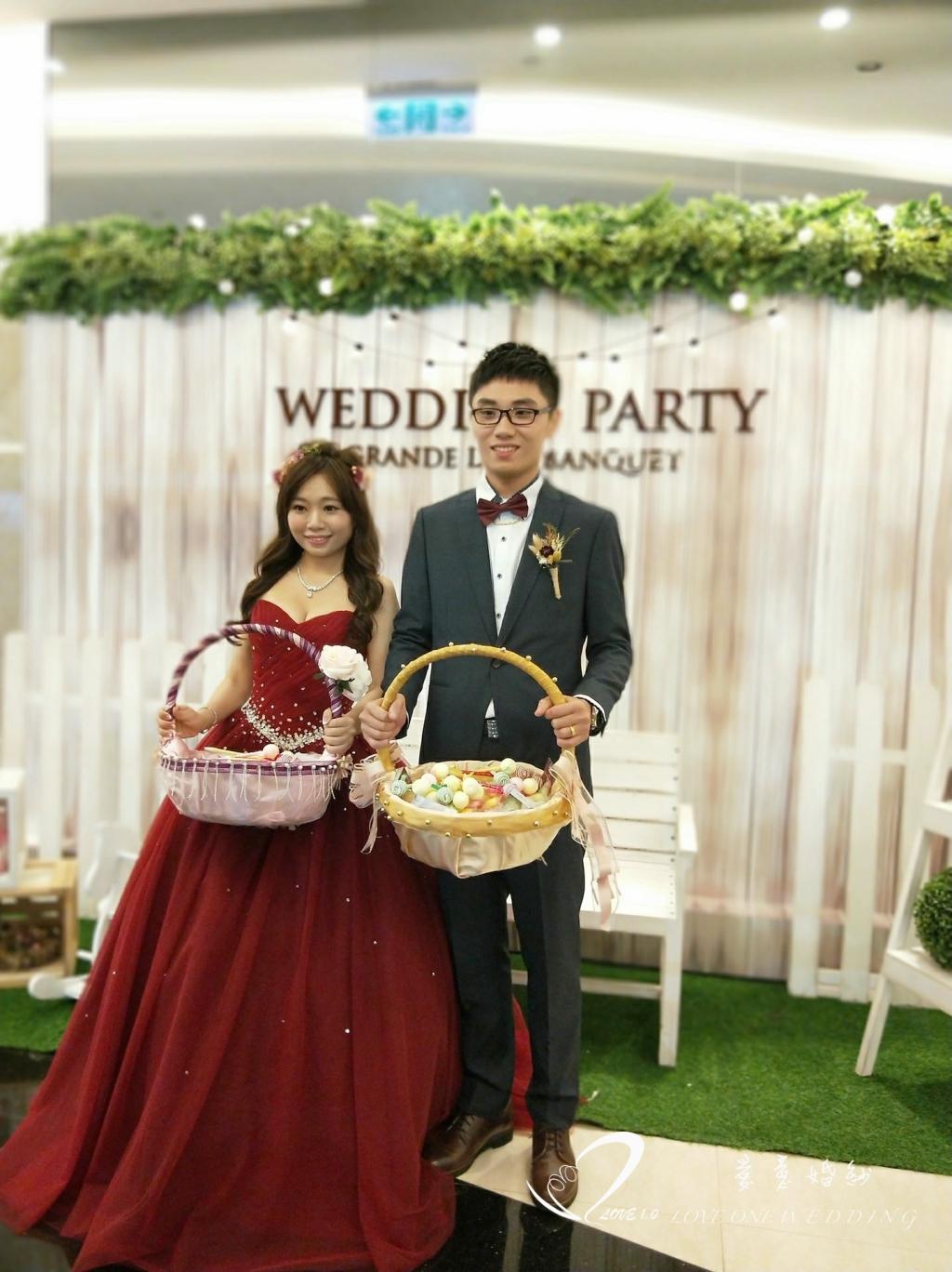 高雄婚禮記錄推薦62