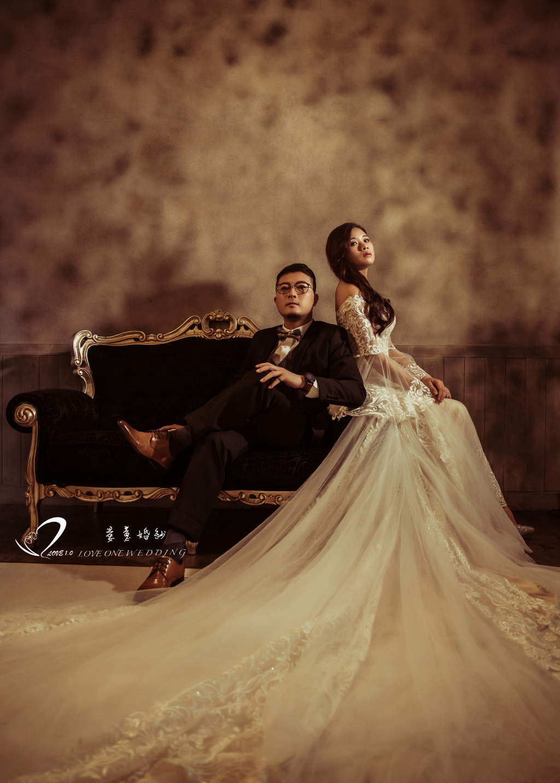 高雄婚紗照推薦383