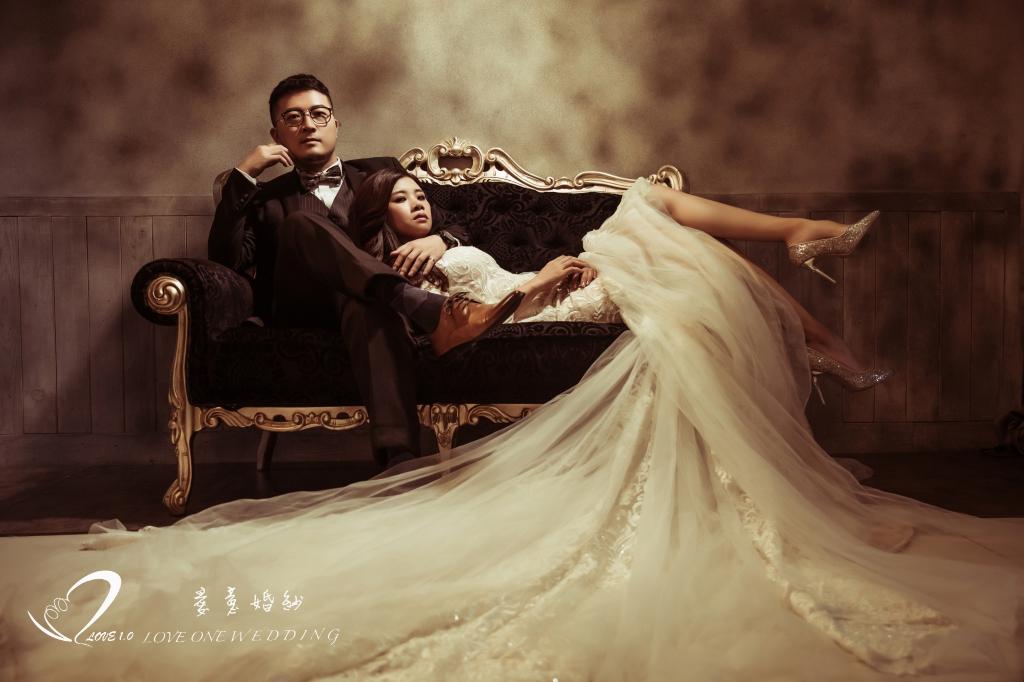 高雄婚紗照推薦384
