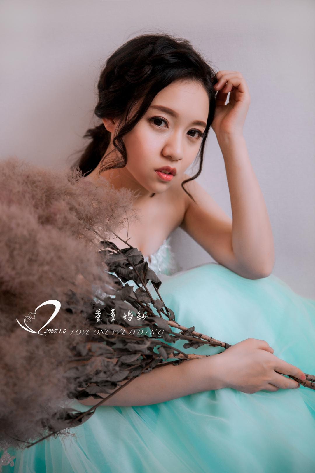 高雄婚紗禮服推薦112