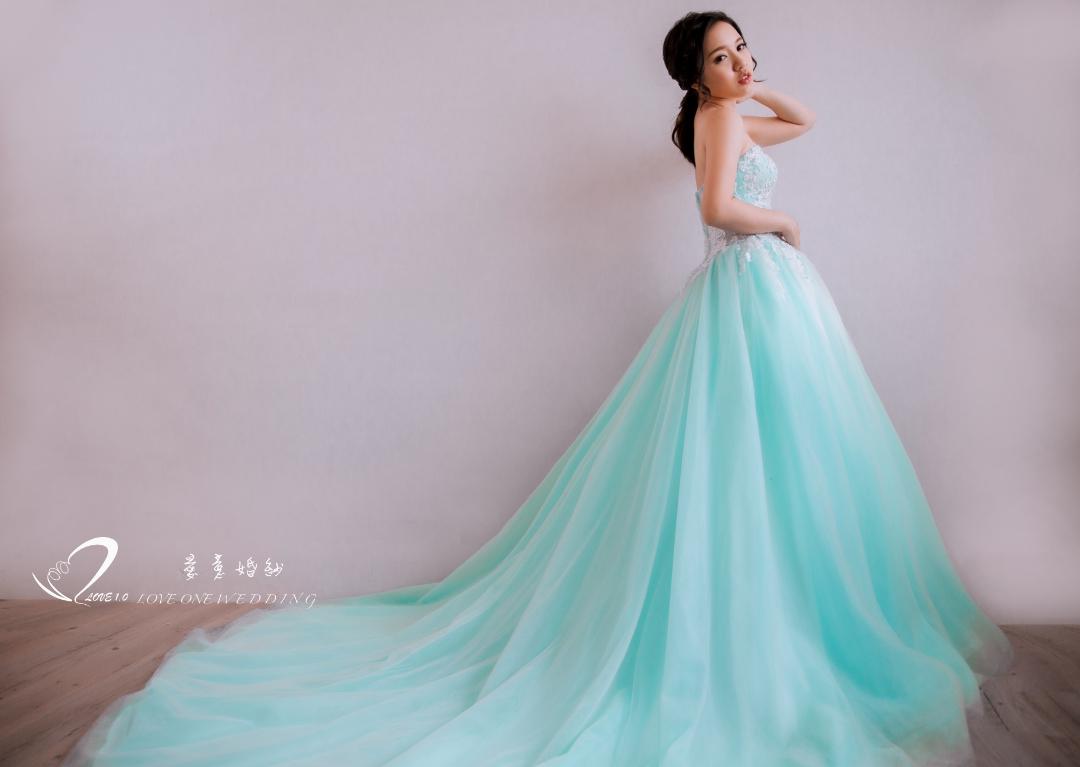 高雄婚紗禮服推薦114